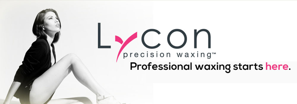 LyconWaxing