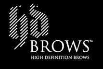 hdbrows1