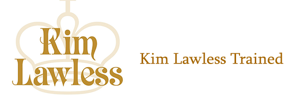 kimlawless